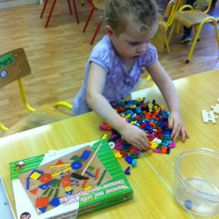 little learners pre-school